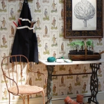 art-ideas-for-hallway-walls1-2.jpg