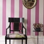art-ideas-for-hallway-walls1-3.jpg