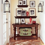 art-ideas-for-hallway-walls1-4.jpg