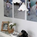 art-ideas-for-hallway-walls1-5.jpg