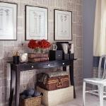 art-ideas-for-hallway-walls1-7.jpg
