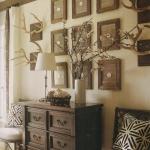 art-ideas-for-hallway-walls1-9.jpg