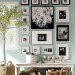 art-ideas-for-hallway-walls2-1.jpg