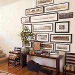 art-ideas-for-hallway-walls2-2.jpg