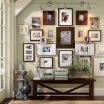 art-ideas-for-hallway-walls2-3.jpg