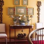 art-ideas-for-hallway-walls2-5.jpg