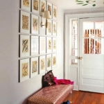 art-ideas-for-hallway-walls2-6.jpg
