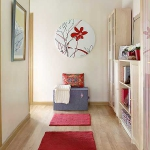 art-ideas-for-hallway-walls4-1.jpg