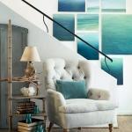 art-ideas-for-hallway-walls4-2.jpg
