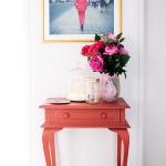 art-ideas-for-hallway-walls4-3.jpg