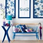 art-ideas-for-hallway-walls4-4.jpg