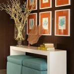 art-ideas-for-hallway-walls4-6.jpg