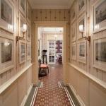 art-ideas-for-hallway1-2.jpg