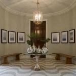 art-ideas-for-hallway2-1.jpg