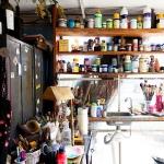 artist-homes-isabelle-tuchband1-12.jpg