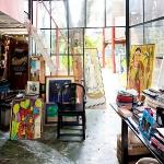 artist-homes-isabelle-tuchband1-2.jpg