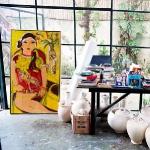 artist-homes-isabelle-tuchband1-3.jpg
