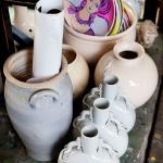 artist-homes-isabelle-tuchband1-5.jpg
