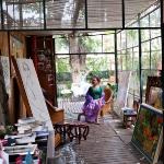 artist-homes-isabelle-tuchband1-6.jpg