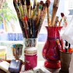 artist-homes-isabelle-tuchband1-7.jpg