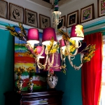 artist-homes-isabelle-tuchband3-10.jpg