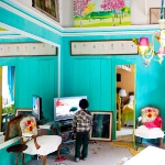 artist-homes-isabelle-tuchband3-2.jpg