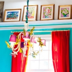artist-homes-isabelle-tuchband3-9.jpg