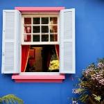 artist-homes-isabelle-tuchband5-8.jpg