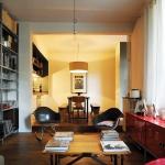 artistic-chic-houses-in-paris1.jpg