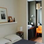 artistic-chic-houses-in-paris15.jpg