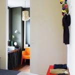artistic-chic-houses-in-paris18.jpg