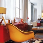 artistic-chic-houses-in-paris2.jpg