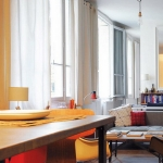 artistic-chic-houses-in-paris3.jpg
