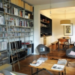 artistic-chic-houses-in-paris5.jpg