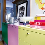 artists-at-home-tours1-3.jpg