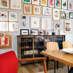 artists-at-home-tours1-7.jpg