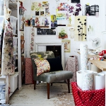 artists-at-home-tours2-2.jpg