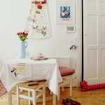artists-at-home-tours2-4.jpg