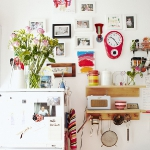 artists-at-home-tours2-6.jpg