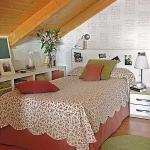 attic-bedroom-ideas1-1.jpg