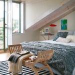 attic-bedroom-ideas1-11.jpg