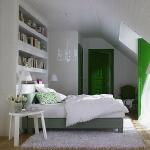 attic-bedroom-ideas1-2.jpg
