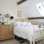 attic-bedroom-ideas1-5.jpg