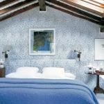 attic-bedroom-ideas1-6.jpg