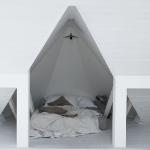 attic-bedroom-ideas1-7.jpg