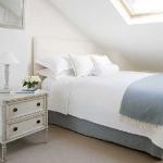 attic-bedroom-ideas1-9.jpg