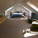 attic-bedroom-ideas2-10.jpg