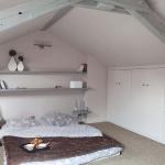 attic-bedroom-ideas2-12.jpg