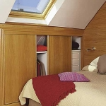 attic-bedroom-ideas2-2.jpg