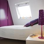 attic-bedroom-ideas2-3.jpg